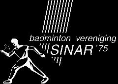 logo_sinar75-wit