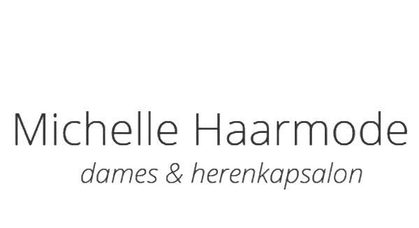 michelle_haarmode_grijs