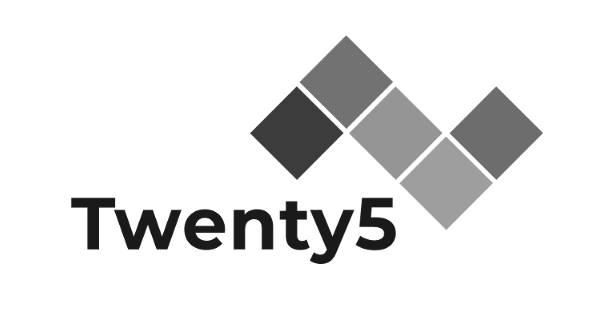 twenty5_grijs