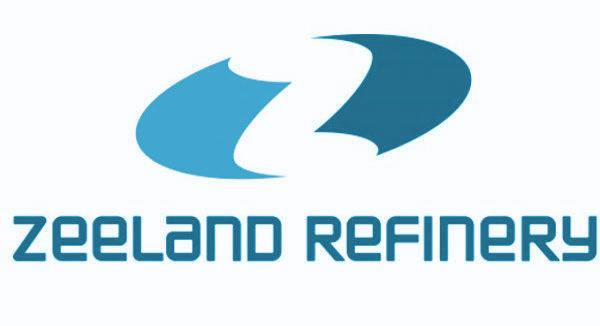 zeeland_refinery_blauw